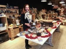 Stichting Wees trekt in nieuw pand in Terneuzen: beneden de broodjes, boven de kerstpakketten