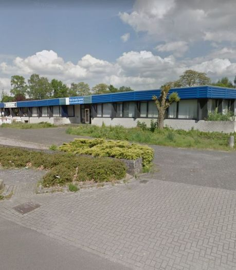 Groot offensief tegen komst Lidl in Het Veen in Hattem, ondernemers uit Hattem en Wapenveld torpederen plan