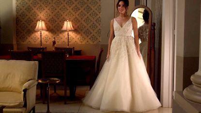 Alles wat je moet weten over het huwelijk van prins Harry en Meghan Markle