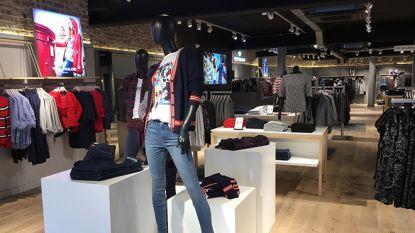 Hotspots gespot: drie nieuwe modewinkels waar het heerlijk shoppen is
