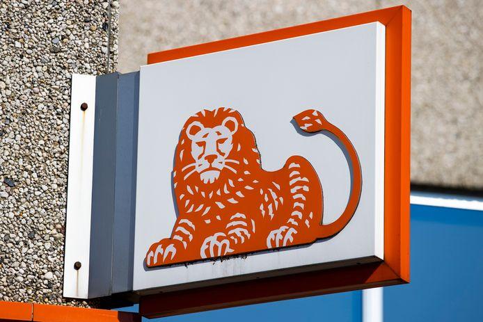 ING gaat ruim 40 kantoren sluiten als gevolg van de coronacrisis.