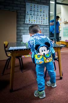 Blijdschap maar ook zorg over komst van Kindcentrum in Zevenhoven