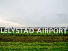 Van der Valk wacht niet met bouw  hotel, ondanks uitstel vliegveld