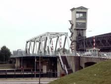 Extra brug of tunnel splijt gemeenteraad Krimpenerwaard