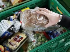Gelderse D66-fracties voorzien grote financiële problemen in hun gemeenten: 'Minima zijn de dupe'