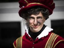 Denk wil discussie over kleur van Zwarte Piet in Amersfoort