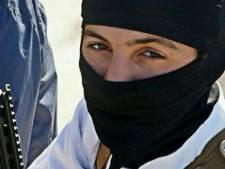 'Jihadrapper' Marouane B. verliest Nederlanderschap