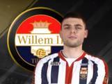 Willem II heeft al van NAC gewonnen, maar wie wint van Daniel Kuipers?