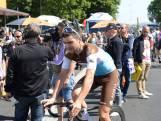 AG2R verlengt zes contracten op rustdag Tour