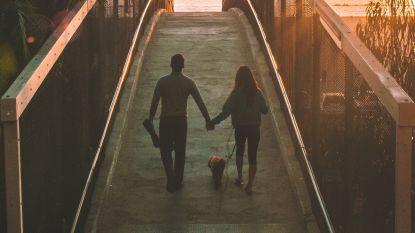 """""""Waarom de perfecte partner niet bestaat."""" Relatie-experte Esther Perel legt uit"""