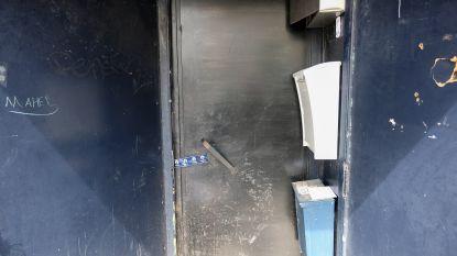 Explosieven gevonden in huis in Anderlecht waren van Russische oud-militair