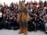 Peter Mayhew, alias Chewbacca, est mort