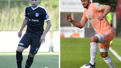 """Leeftijd van aanwinsten Belgische topclubs ligt steeds lager: """"Drama voor ons voetbal"""""""