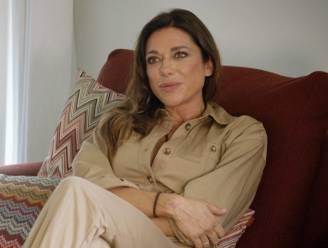 """Valerie De Booser blikt terug op afgelopen jaar: """"Ik heb mijn les geleerd"""""""
