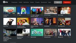 Voor liefhebbers van natuur, reality en misdaad: nieuwe streamingdienst Dplay gelanceerd