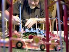 Kermis en Circusmuseum Steenwijk blijft voorlopig dicht