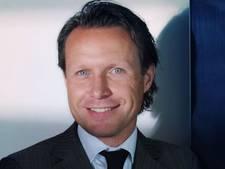 SciSports trekt voormalig FC Twente-manager aan