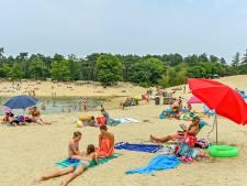 Bergen op Zoom mijden vanwege corona? 'Laat die Belgen lekker thuisblijven'