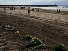Concert in het teken van omgekomen surfers