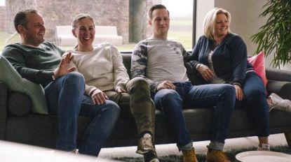 Train je relatie met NINA & Koppels: week 5!