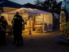 Schietpartij op kinderfeestje Bergen op Zoom leidt tot 12 jaar cel: 'most wanted' al jaren op de vlucht
