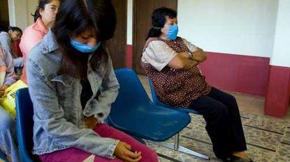 Varkensgriep: Joker past groepsreis Mexico aan