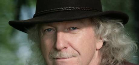 Winterswijkse muzikant Willem Tiemens overleden