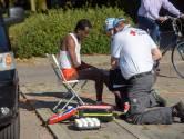 Kleine dertig uitvallers Marathon Eindhoven moesten naar ziekenhuis