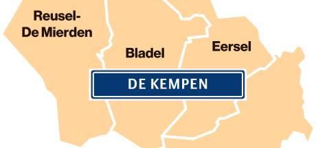 """Meer samenwerking in de Kempen: ,,Praten is goed, maar 't moet nu een keer gaan gebeuren"""""""