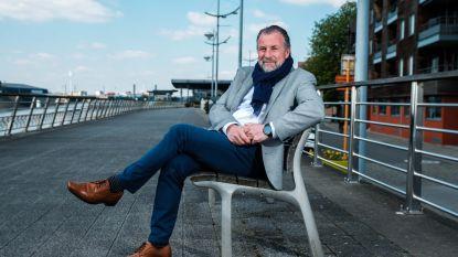 """Nieuw burgerplatform wil imago van Boom opkrikken: """"Reputatie en potentieel van gemeente liggen mijlenver uiteen"""""""