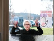 Gelderlander-Nieuwscafé over ziekenhuisaffaire en winnaar van 100% Winterwijks-trofee