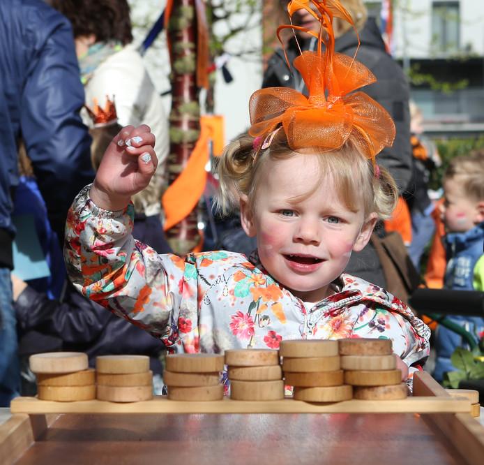 De Hoeksche Waard kent traditiegetrouw een keur aan festiviteiten rond Koningsdag. Geen ervan gaat dit jaar door.