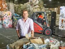 Papierverwerker Van Munster wil in Oss nóg verder groeien