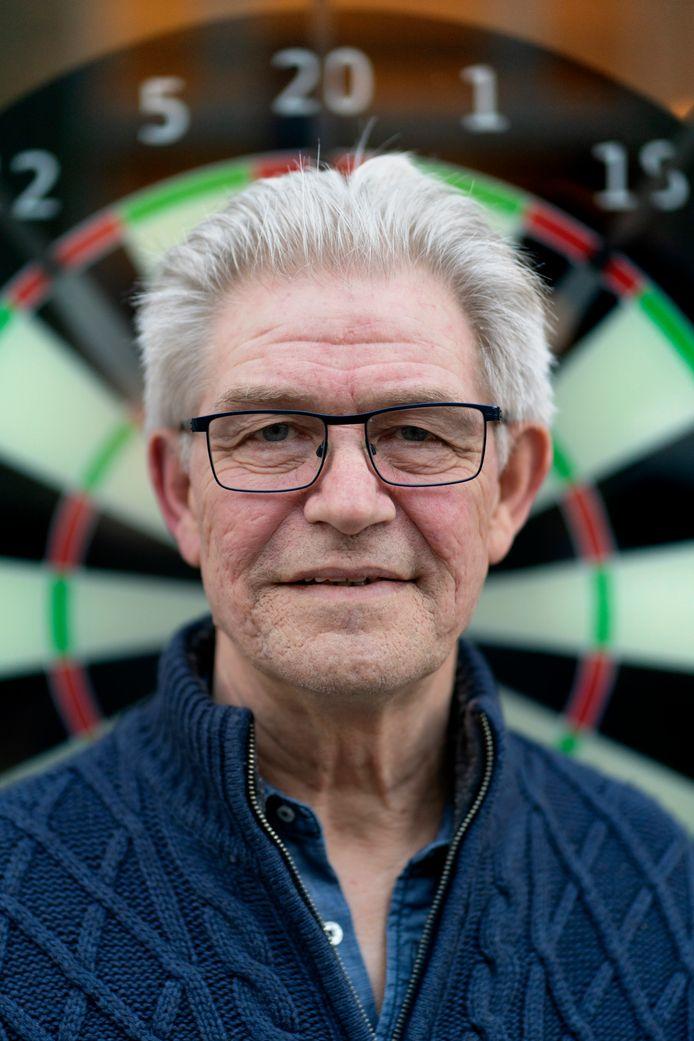 Pierre Vleminckx