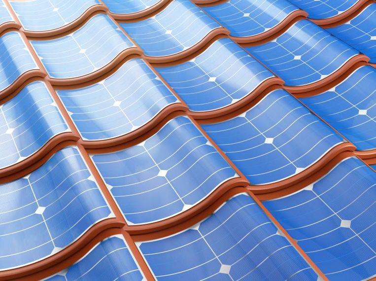 Tegen 2030 moeten we met z'n allen 32,5 procent minder energie verbruiken dan in 2005. Om dat waar te maken, moeten we ook blijven investeren in energiezuinige woningen.