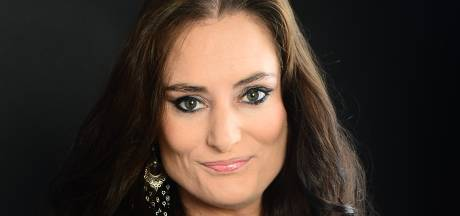 Patrica Christina de Bordes organiseert webinars: 'Het levert sterke kostenbesparingen op'