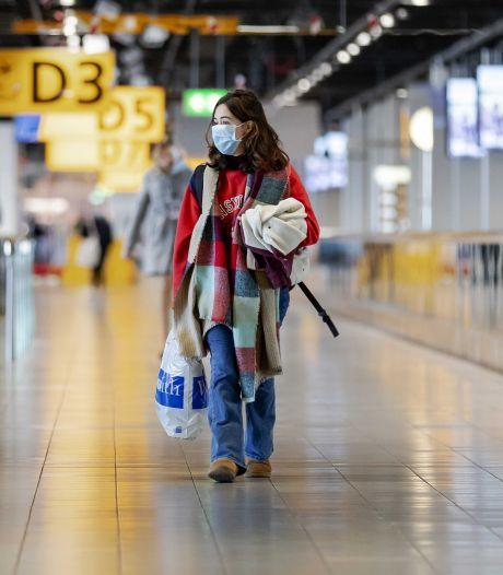 Bijdrage toerisme aan economie bijna gehalveerd