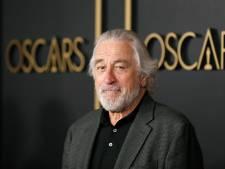 Robert De Niro en difficulté financière à cause du Covid, son ex lui réclame 50.000 dollars par mois