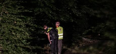 Klopjacht op stier houdt Anja uit de slaap: 'Ik zag hem midden op de N224 lopen'