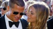 De relatie die nooit echt voorbij is: Brad Pitt gespot op verjaardagsfeestje van Jennifer Aniston