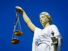 Voortvluchtige verdachte van poging tot liquidatie in Noordeloos zit zonder advocaat
