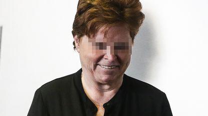 Mireille Gram, die tweeling probeerde te doden, wil weer band met haar dochters