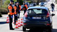 """""""Ik ben onderweg om dringend seks te hebben"""": 250 euro boete voor schenden coronamaatregel"""