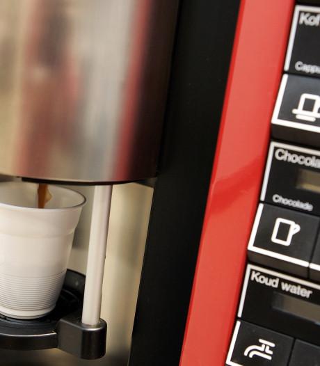 Achterhoekse koffiegigant verhuist naar Velp