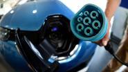 """""""Vlaamse doelstelling van 7,5 procent elektrische wagens in 2020 is onrealistisch"""""""