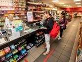Buitenlandse kijk op coronaregels: 'Nederlander verlangt té hard naar vrijheid'