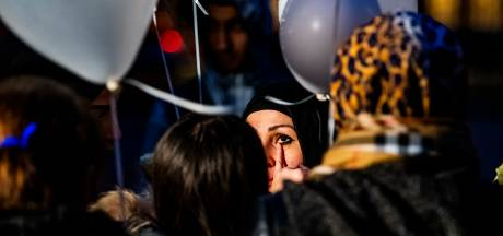 Lessen na gewelddadige dood Humeyra: Rotterdams experiment met enkelband voor stalkers