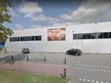 Klaas Puul mag Harderwijks visbedrijf Foppen binnenhengelen