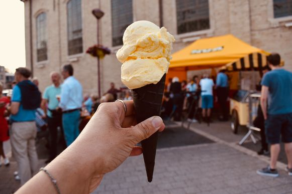 N-VA Zele annuleert 11 juli-viering op de markt.