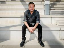 Dennis Weening maakt serie over ADO Den Haag